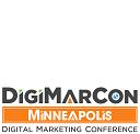 DigiMarCon St Louis 2021 – Digital Marketing Conference & Exhibition
